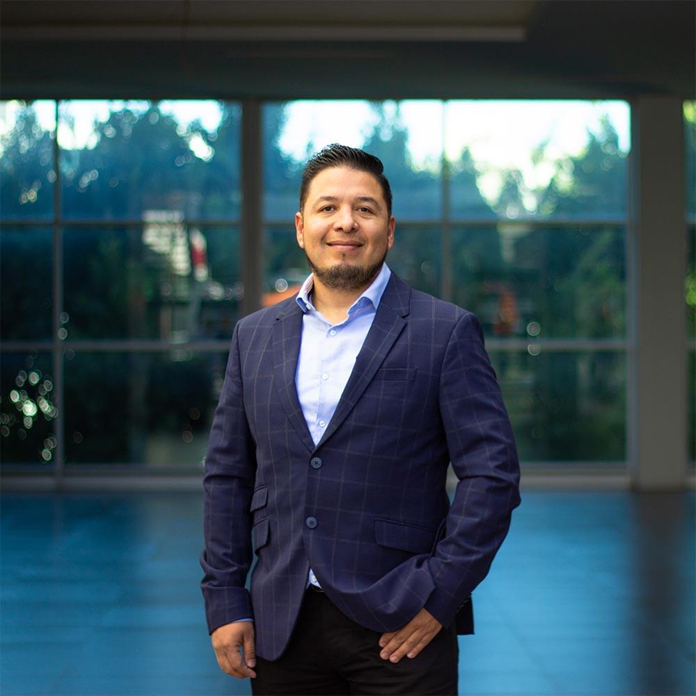 Jesús Narváez