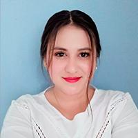 Fernanda Padilla